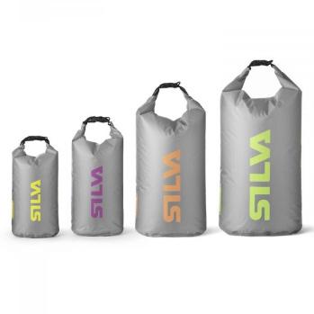 Silva Dry Bag Pet 2020