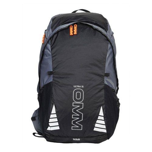 OMM Ultra 15