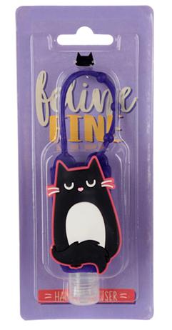 Handsprit Feline Fine