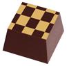 Överföringsark – Schack