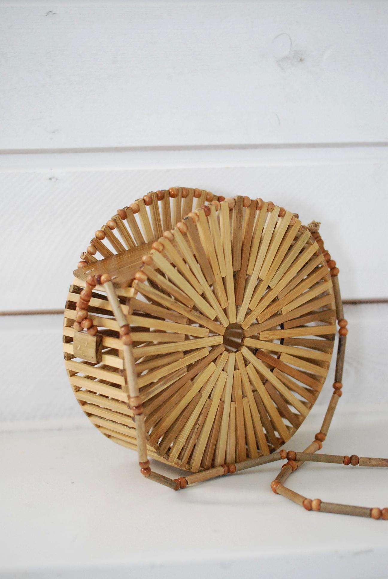 Dejtingsajter bambu
