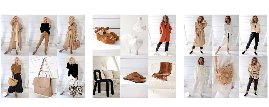 cf25600ca72e Inredning kläder och accessoarer online - Biskopsgården