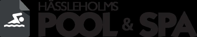 Hässleholms Pool och Spa AB