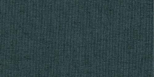 Tsumugi Skifferblå
