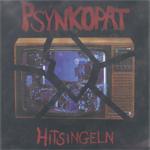 PSYNKOPAT - Hitsingeln (singel)