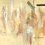 HEDMARK & PERSONAL  (album)