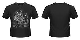 Black Veil Brides - Rockzone