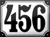 12x16cm, max. 3 merkkiä, € 39