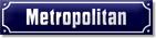 Metropolitan- Beställning