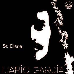 MARIA GARCIA - Sr Cisne Bras-82 Ltd RE