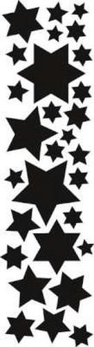Marianne Design - Stjärnor