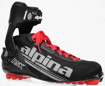 Alpina RSK summer Rullskidpjäxa skate