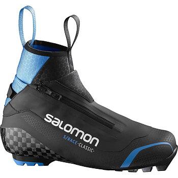 Salomon S/Race classic pilot SNS