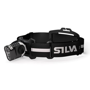 Silva pannlampa Trail Speed 4XT