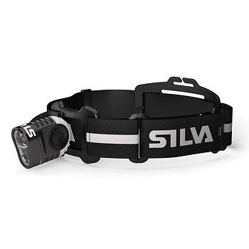 Silva pannlampa Trail Speed 4XT