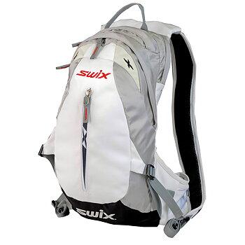 Swix ryggsäck NNT 15
