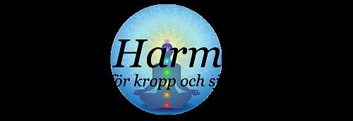 HarmoniQa Hälsobutik