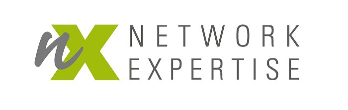Network Expertise