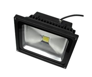 20 Watt Power LED 240 Volt Natural vit