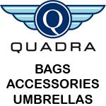 Quadra Bags, länk under bild