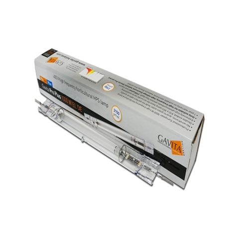 Gavita PRO Plus 1000W 400V DE HPS