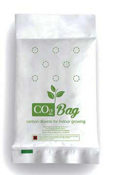 CO2 Bag XL