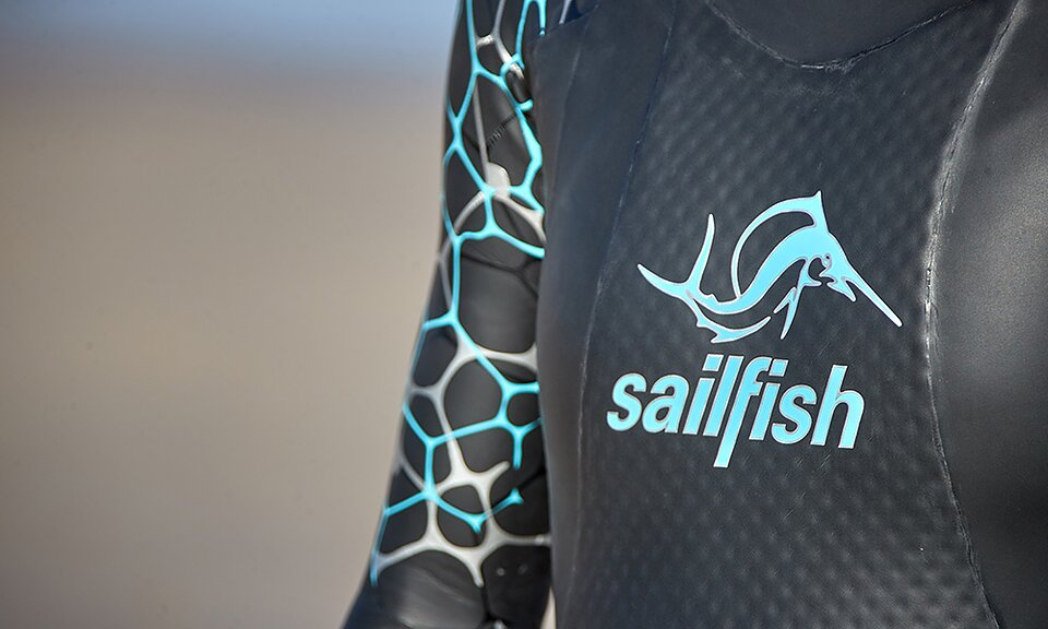 Open water season is coming up Check out the news from Sailfish! undefined 758a1f01af4d0