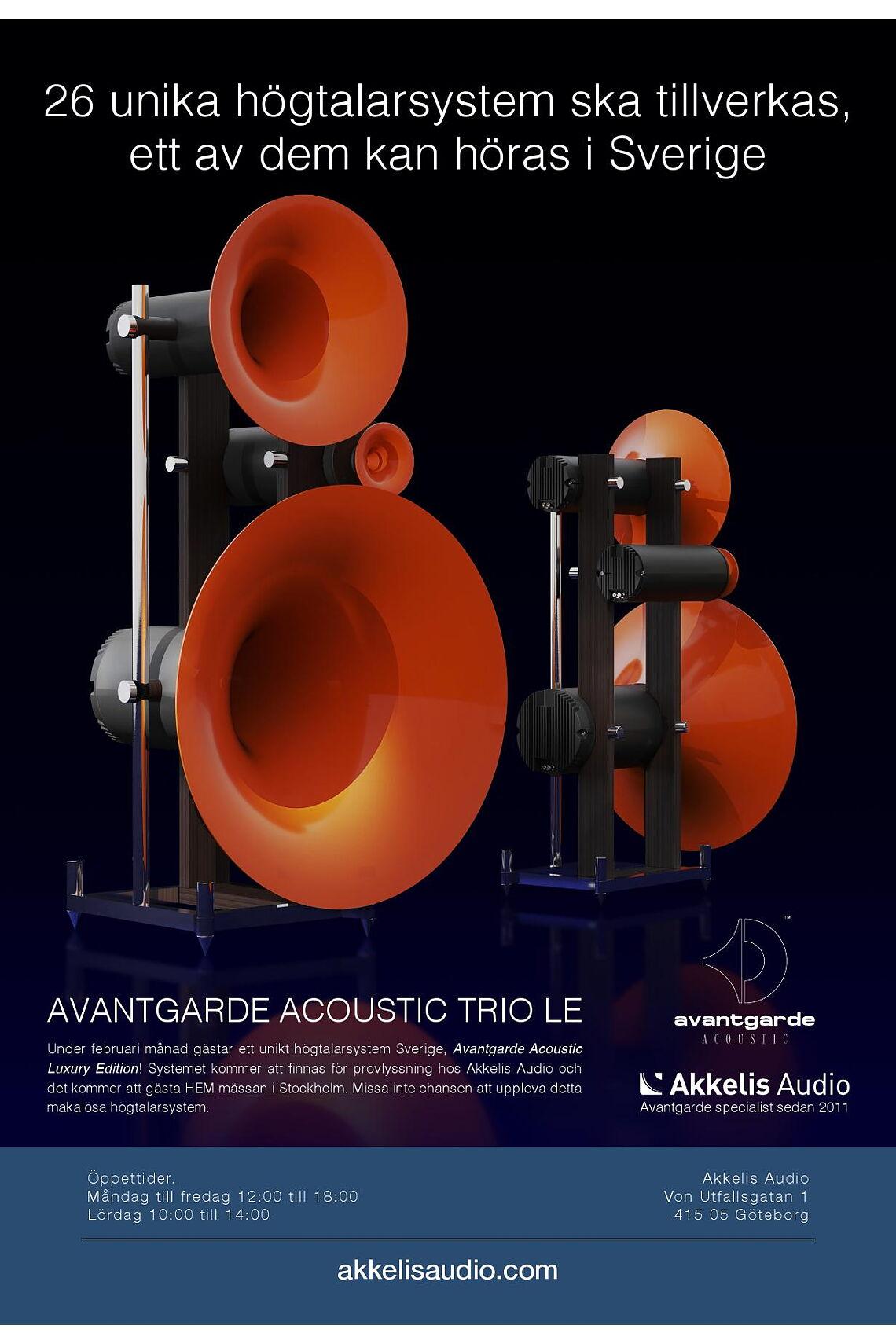 Akkelis_ann_A4_AG_Trio_Lux_TT_000001.jpg