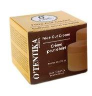 O'tentika fade out cream