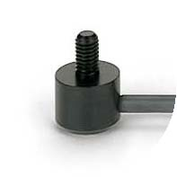 Bolt for steel PC1, outer (spare)