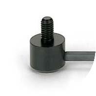 Bult för stål PC1, yttre (reserv)