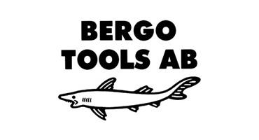 BERGO (fd Bahco)