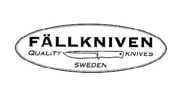 FÄLLKNIVEN SWEDEN