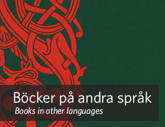 Books in other languages