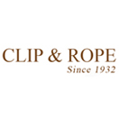 Clip & Rope