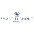 Smart Turnout