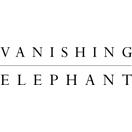 Vanishing Elephant