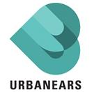 Urban Ears