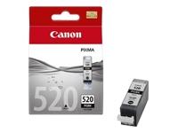 CANON PGI-520 ink black 19ml