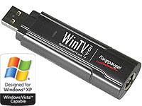 HAUPPAUGE WINTV NOVA T STICK  USB 2.0