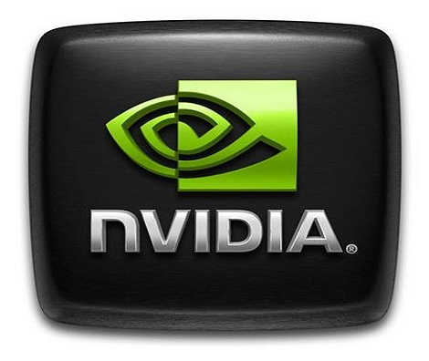 PCI-E Nvidia