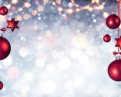 Julledigt 2019 Från den 23 december till den 6e januari  kommer Wedholms ha julledigt. Vi önskar er alla en God Jul!