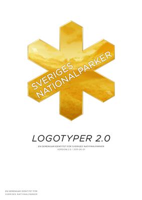 Bilaga logotyper