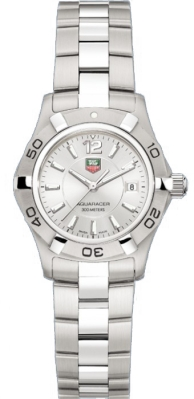 TAG Heuer Aquaracer (27mm) Quartz