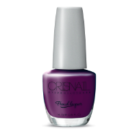 Celebration Purple nr.192