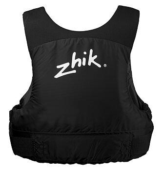 Zhik - P1 PFD