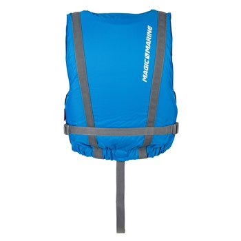 Magic Marine - Brand Buoyancy Aid Zipfree