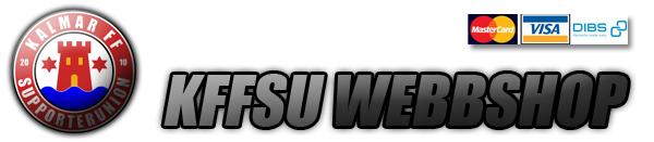 KFFSU Webbshop