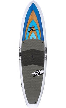 YOGA & recreational sup  ATRv3 10-4
