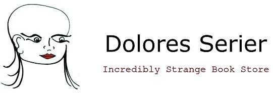 Dolores Serier